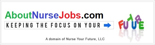 Aboutnursejobs.com